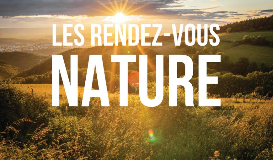 th-870x1000-les_rendez-vous-nature2.png.png