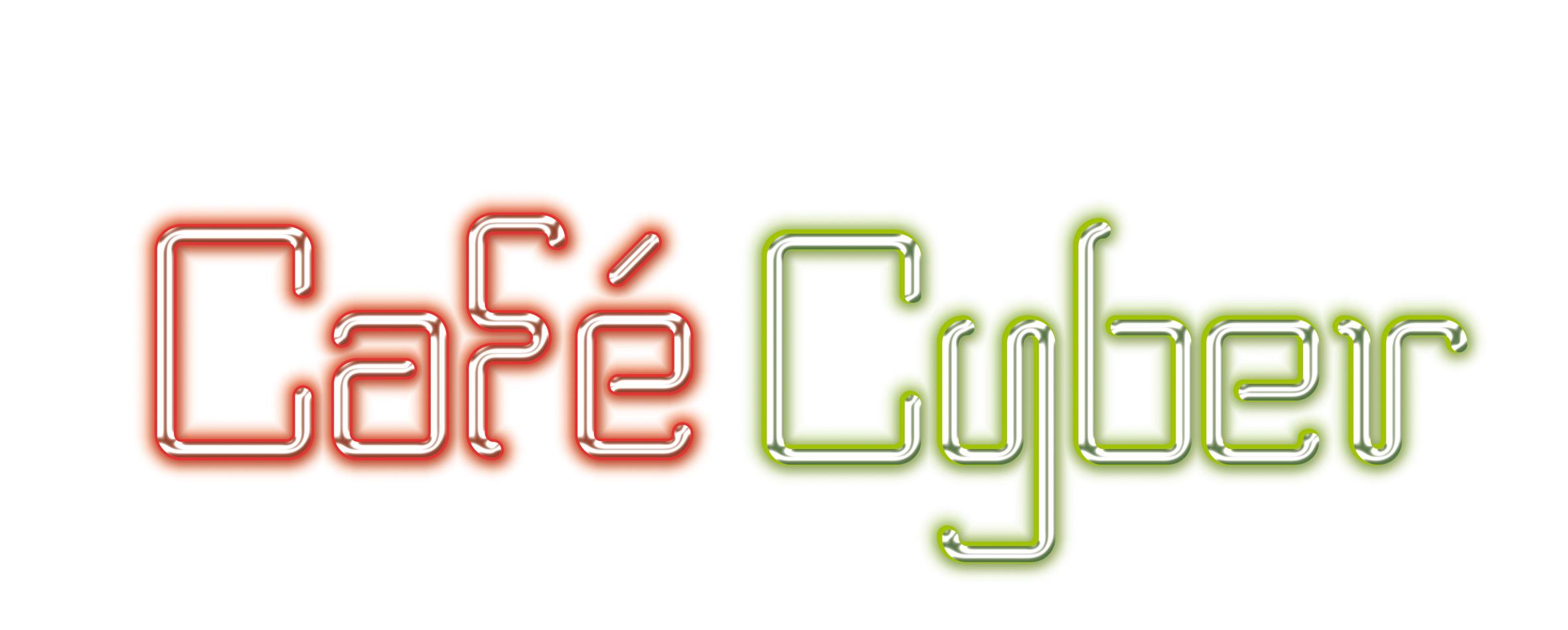 Cyber Cafe  Ef Bf Bd Saint Chamond