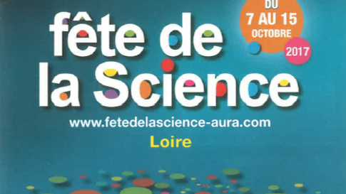ROTONDE FETE SCIENCE 2017.png