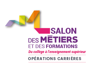 salonmetiers-03.png