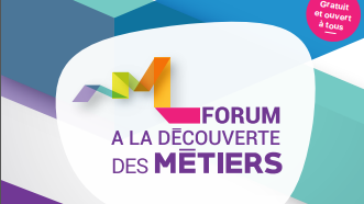 affiche_forum_metiers_2019-1b72d.png